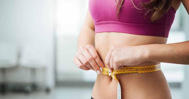 Cosas importantes a tener en cuenta para perder peso