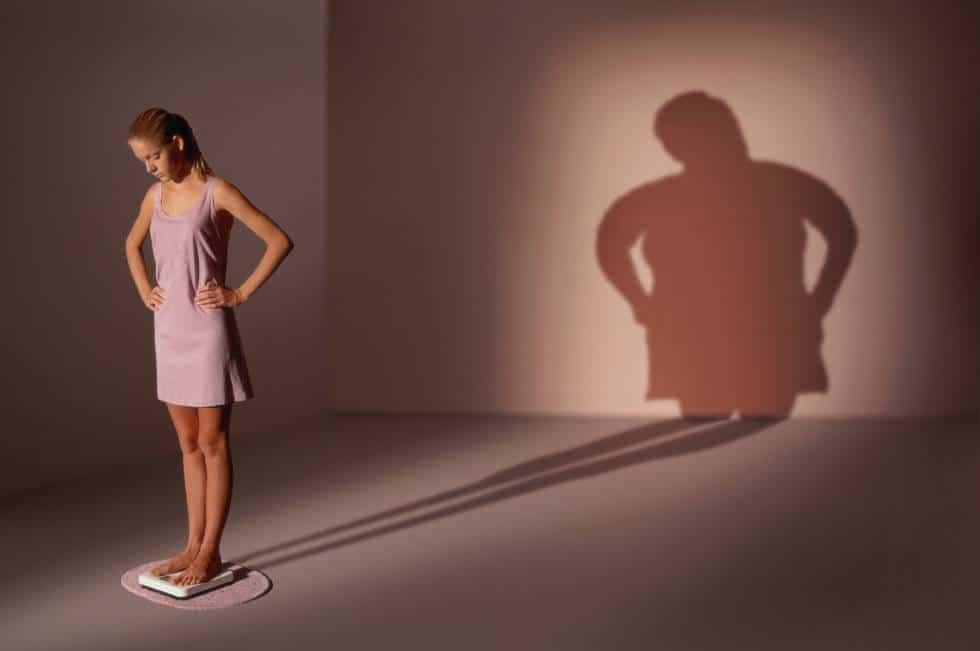 Ortomolecular aplicada a la Naturopatía en la Anorexia